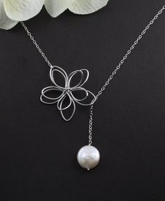 Sterling Silver Jewelry   ?  JEWELS  ?  |Jewelry - Daily Deals| sterling silver jewelry