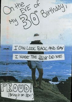 Secret from PostSecret.com #<3MY30's