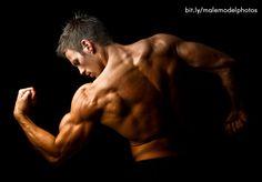 Fitness Blog: fitness