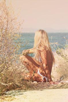 Summer'
