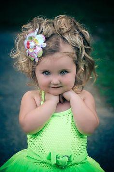 . children, beauti
