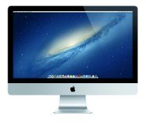 Apple iMac MD095LL/A 27-Inch Desktop (NEWEST VERSION) newest version, appl imac, apple computers, desktop, fathers day gifts, apples, architecture, accessories, black friday