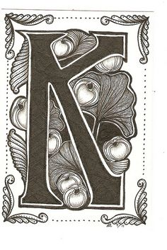 (2011-11) K