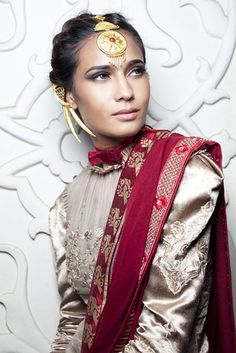 indian clothing from indian