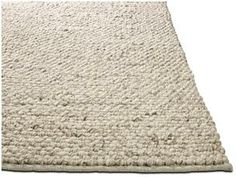 Contemporary low pile and tufted rugs - Quality from BoConcept