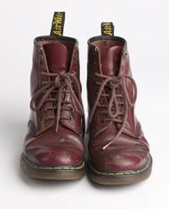 dr. martens dr martens, marten boot, doc martens, cloth play
