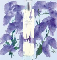 Buy Orlane Paris Fleurs d'Orlane EDT Vapo Fragrance online! This unique, original scent in which the most fragrant flowers and rarest essences intermingle to compose a dazzling bouquets. Top notes: light, sparkling touches of Mandarin, Orange, water Hyacinth and Clove. Middle notes: a sumptuous bouquet of white flowers, Roses, Irises and Jasmine. Base notes: powdery touches ranging from Vanilla to Musk. A fragrance that speaks to both heart and soul, embodying the essence of femininity.