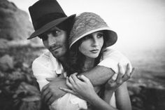 wedding photography, posebook, winter hat, photographi