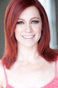 Carrie Preston talks whats up for Arlene in True Blood Seaso | Person of Interest CBS