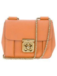 Chloe Elise handbag carry-on