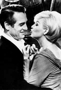 icon, famous, peopl, joann woodward, paul newman joanne woodward, star, hollywood, perfect coupl, photo galleries