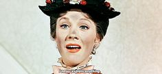 | 14 Times Mary Poppins Was The Undisputed Queen Of Sass
