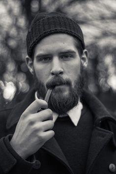 #beard #men