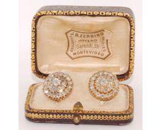 ... fashion pass style remains era earrings gold victorian victorian era