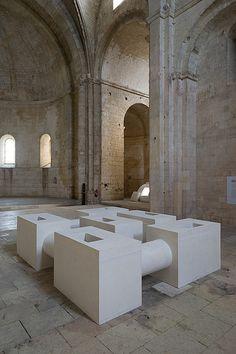 Rencontres d'Arles 2012