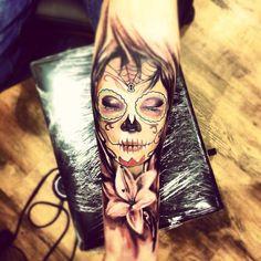 tattoos on pinterest peter o 39 toole tattoo and moth tattoo. Black Bedroom Furniture Sets. Home Design Ideas