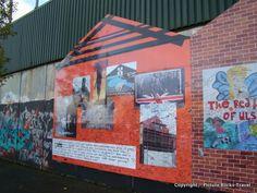 battle of boyne museum