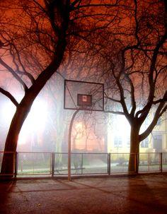 Tumblr Basketball Love