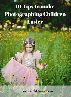 10 Tips to make Phot