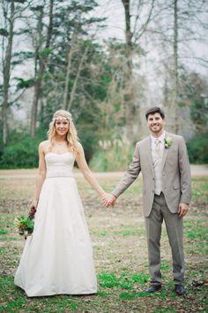 Together boda wedding