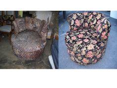 upholsteri, homechang