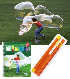 bubbllllllllles! huge, hearthsong, big bubbl, person digit, monstrous, bubbles, digit mall, unbelievabley big, kid