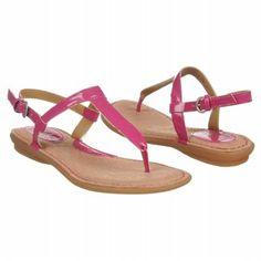 B.O.C. Women's Keiko Sandal