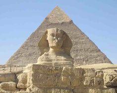 Pyramids of Giza | pyramids-of-giza-6