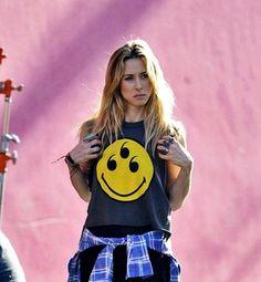 Ivy #90210