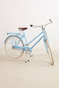 baby blue, willows, willow cruiser, wheel, style, bicycl, anthropologie, cruiser bike, thing