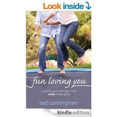 13 Free Christian Kindle Books - Christian Fiction, Marriage, Teens, Memoir, Sci-fi Trilogy, more