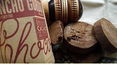 A quiet chocolate revolution comes to SF, just in time for Feb. events - San Francisco Fusion food   Examiner.com