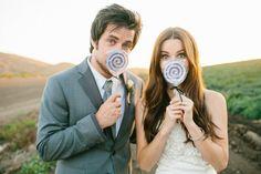 Husband & Wife! @Jonna Walsh and American Idol Lee DeWyze ~ Photography by mariannewilson.net
