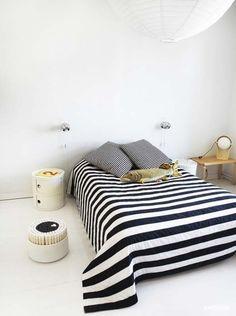 #bedroom #interiorjunkie #interior #home #living #inspiration