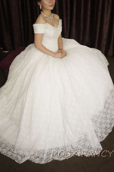 bridal gown lace sleeves, wedding dressses, ball gowns