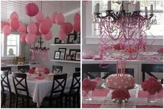 little girl birthday party ideas | Leave a Comment Cancel reply
