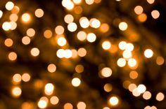 taylor swift, heart, blurred lights, twinkl light, ferrari