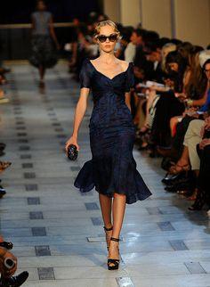 2012 springsumm, design bag, cloth, bag wholesal, springsumm 2012, posen springsumm, 2012 nyfw, spring 2012, zac posen