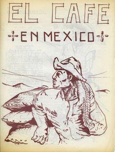 Irene & Jorge Garcia Chicana-o Studies Collection