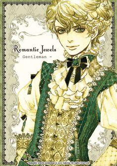 RomanticJewels-Gentl