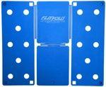 Shirt Folding Board - FlipFold Shirt Folder