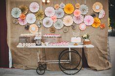 Kelsey & Greg – wedding » Anna Jaye Photography — Pacific NW | Worldwide