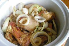 seasoning mix chicken adobo pork adobo traci s adobo seasoning recipes ...
