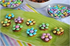 Easy-Spring-Treats