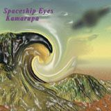 SPACESHIP EYES is the solo project of Don Falcone, who played with Spirits Burning, Thessalonians and Melting Euphoria. The music has been decribed as trippy, mesmeric sounds of swirling synths.