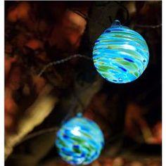Patio string lights on Pinterest Patio String Lights, String Lights and Wedding Bedroom
