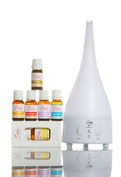 Exam Preparation Package #1 Package Includes:  1 - Centre Essential Oil (Focus Blend) 10mL 1 - Vetiver Essential Oil 10mL 1 - Lavender Essential Oil 10mL 1 - Lemon Essential Oil 10mL 1 - Peppermint Essential Oil 10mL 1 - Frankincense Essential Oil 10mL 1 - Ultrasonic Aromatherapy Diffuser