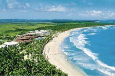Punta Cana... amazing!