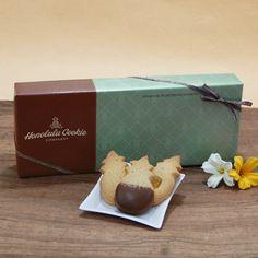 Aloha Collection Signature Gift Box Medium