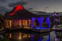 El Secreto - Belize